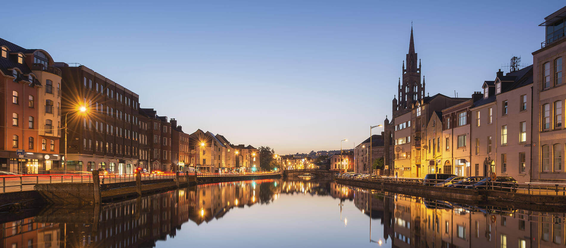 NAMA PROPERTY SALES | CORK HOUSE PRICES28th June